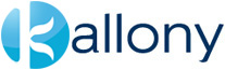 Kallony: Shop Online Skincare, Makeup, Perfume & Beauty in Philippines