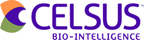 CELSUS Bio-Intelligence