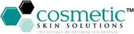 Cosmetic Skin Solution LLC