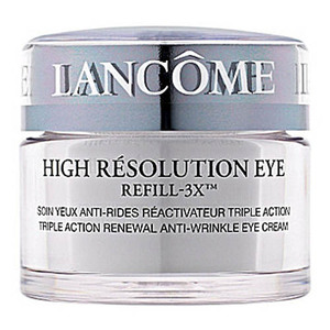 Lancome High Resolution Refill 3X
