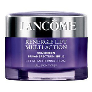 Lancome Renergie Lift Multi Action Lifting & Firming Cream