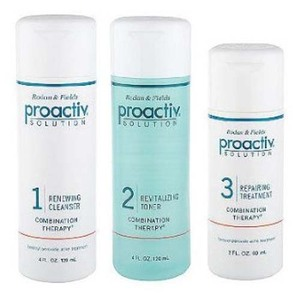 ProActiv Micro-Crystal Acne Kit
