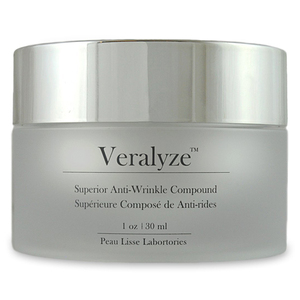 Veralyze Superior Anti-Wrinkle Compound