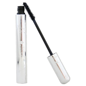 100% Pure Fruit Pigmented Black Tea Mascara