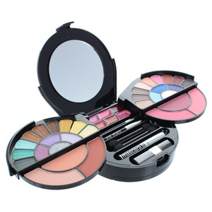 Beauty Revolution Makeup Kit