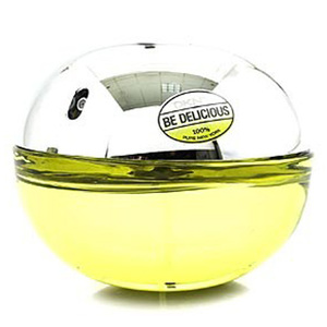 DKNY Be Delicious By Donna Karan For Women