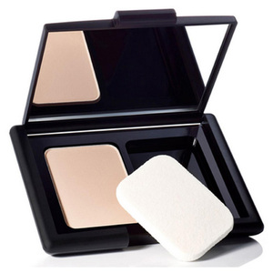 E.L.F. Translucent Matifying Powder
