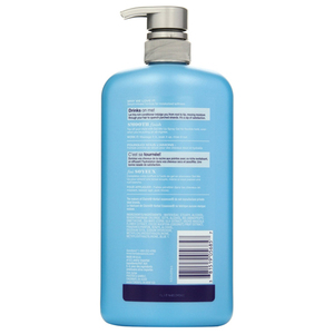 Herbal Essences Hello Hydration Moisturizing Hair Conditioner