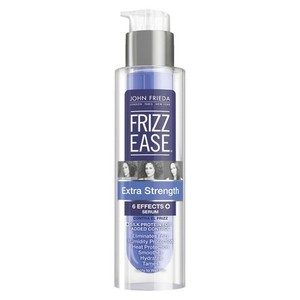 John Frieda Frizz-Ease Extra Strength Hair Serum