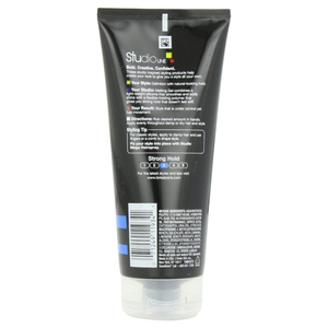 L'Oreal Paris Studio Line Melting Gel