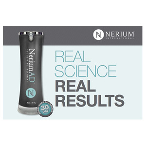 NeriumAd Age Defying Night Cream