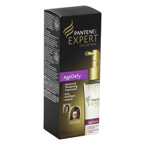 Pantene Pro-V AgeDefy Advanced Thickening Treatment