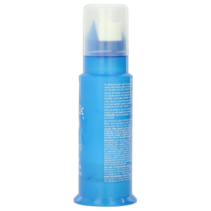 TIGI Catwalk Curls Rock Curl Amplifier