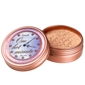 Benefit One Hot Minute