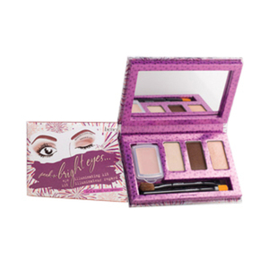 Benefit Peek-a-Bright Eyes