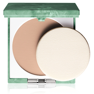 Clinique Almost Powder Makeup Broad Spectrum