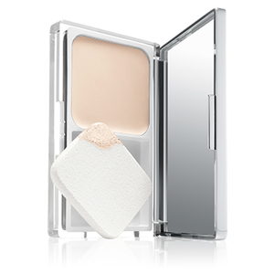 Clinique Even Better Compact Makeup Broad Spectrum