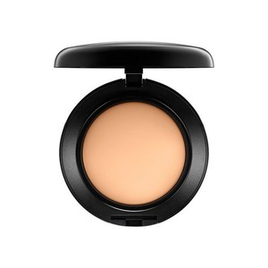 MAC Studio Finish Skin Corrector