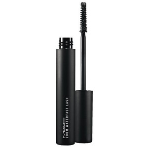 MAC Zoom Waterfast Lash Mascara