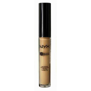 NYX HD Photogenic Concealer