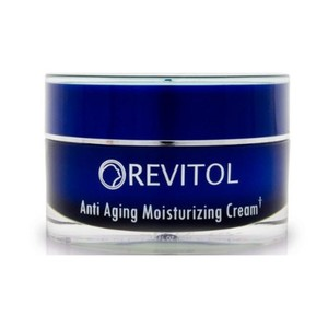 Revitol Anti Aging Moisturizing Cream