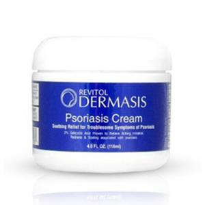 psoriasis cream boots