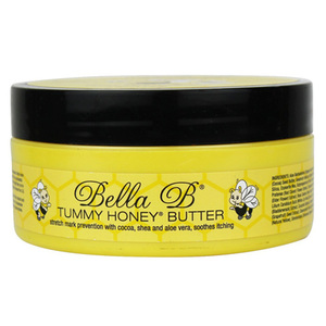 Bella B Tummy Honey Butter