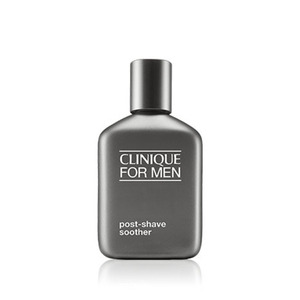 Clinique Post Shave Soother for Men