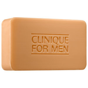 Clinique Face Soap for Men