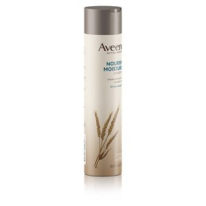 Aveeno Nourish + Moisturize Conditioner