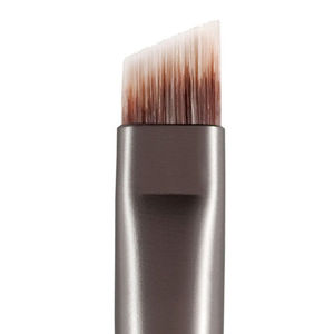 Urban Decay Good Karma Liner Brush