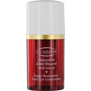 Clarins Paris Super Restorative Total Eye Concentrate