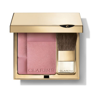 Clarins Paris Blush Prodige Illuminating Cheek Colour