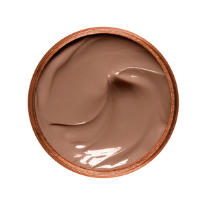 Clarins Paris Delicious Self Tanning Cream