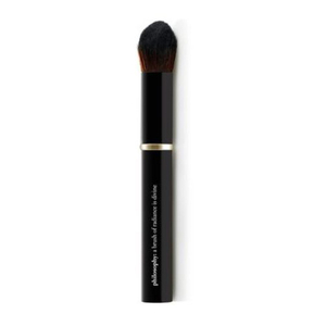 Philosophy Divine Foundation Brush