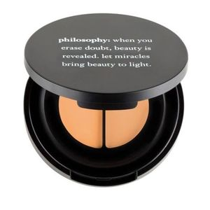 Philosophy Miracle Worker Miraculous Anti-Aging Color Corrector and Concealer Duo
