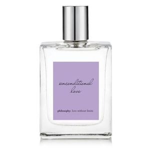 Philosophy Unconditional Love Spray Fragrance