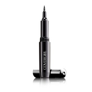 CoverGirl Bombshell Intensity Liner By Lashblast