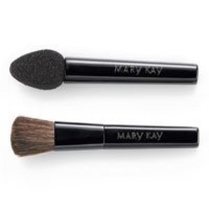 Mary Kay Eye Applicators