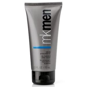 Mary Kay MKMen Cooling After-Shave Gel