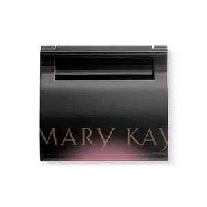 MaryKay Compact (Unfilled)