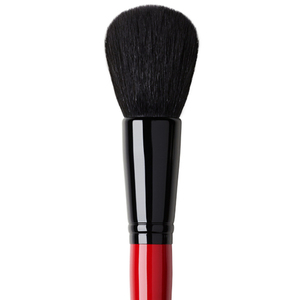 Smashbox Face And Cheek Brush #2