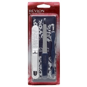 Revlon By Marchesa Manicure Essentials