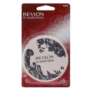 Revlon By Marchesa Mirror Compact
