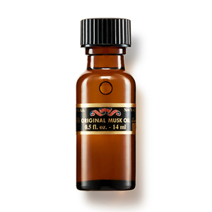 Kiehls Musk Essence Oil
