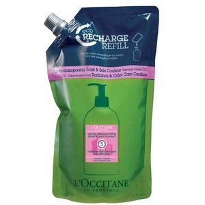 L'Occitane Aromachologie Radiance And Color Care Conditioner - Refill