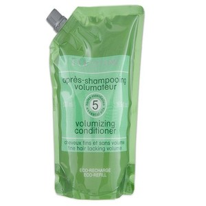 L'Occitane Aromachologie Volumizing Conditioner - Refill