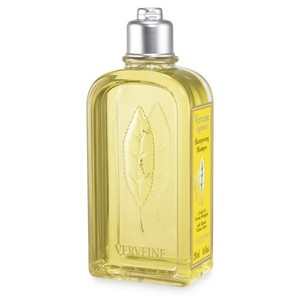 L'Occitane Citrus Verbena Daily Use Shampoo