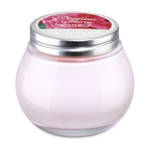 L'Occitane Pivoine Flora Beauty Cream
