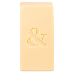 L'Occitane Vanille & Narcisse Perfumed Soap